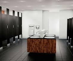Bathroom Partition Panels Interior Simple Design Ideas