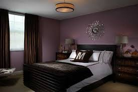 Purple Black And White Bedroom Decor Best Bedroom Ideas 2017 With Photo Of  Modern Plum Bedroom Decorating Ideas