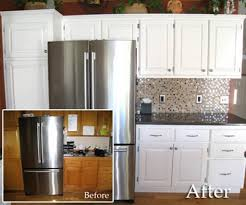 Small Picture Cost To Paint Kitchen Cabinets HBE Kitchen