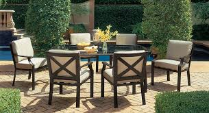 Patio Furniture Denver Colorado Patio Furniture
