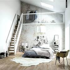 Brick Wallpaper In Bedroom Ideas Brilliant Cool Wallpapers