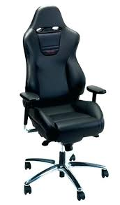 recaro bucket seat office chair. Recaro Seat Office Chair Desk Chairs For Sale Sports Style Bucket
