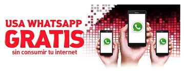 whatsapp gratis para celular
