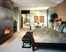 gas log fireplace er log fireplace insert fireplaces direct outdoor gas fireplace gas fire inserts small
