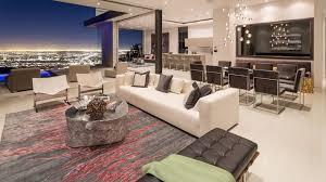 Interior Design Home Staging Awesome Inspiration Design