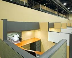 office paint schemes. Color Schemes For Offices Office Scheme Ideas Cubicle Change In Paint