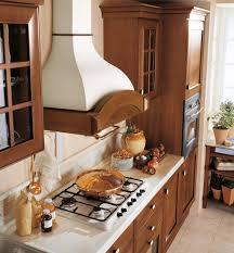 Fam mobili velia ciliegio di cucine lube fam mobili
