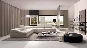 Small Luxury Living Room Designs Luxury Living Room Ideas To Perfect Your Home Interior Design