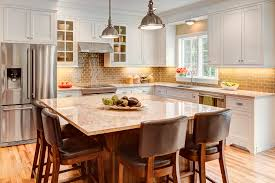Kitchen Designers Portland Maine
