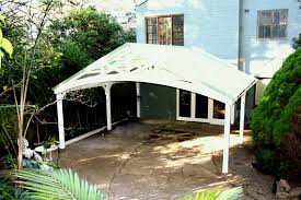 full size of carports metal car ports clear corrugated roofing s large