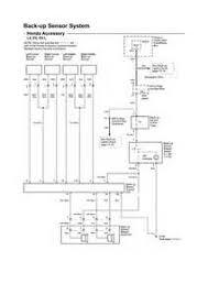 similiar honda odyssey battery wiring keywords honda odyssey radio wiring diagram further 2001 honda odyssey radio