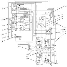 ford 555 backhoe alternator wiring diagram just another wiring ford 555 backhoe alternator wiring diagram automotive wiring diagram u2022 rh lizcullen com 555 backhoe injectors