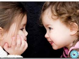Cute Baby Couple Wallpapers Gallery 59 Images