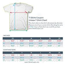 Shirt Size Chart Merry Christmas T Shirt Womens T Shirt Mens T Shirts Tshirts Coupon