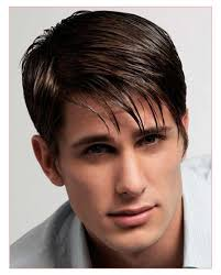 60s Hair Style 60s hairstyles men with male hairstyle all in men haicuts and 8326 by wearticles.com