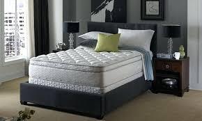 Serta Hotel Mattress Australia Sets Qvc Super Goods Bedrooms ...