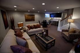 basement decor ideas. Wonderful Decor Fun Basement Decorating Ideas For Basement Decor Ideas S