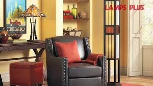 Mission Style Living Room Set Craftsman Style Decorating Living Room Ideas Youtube