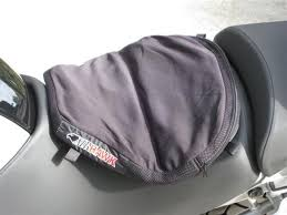 Airhawk Motorcycle Seat Cushion Fit Chart Airhawk Seat Cushion Report Adventure Rider