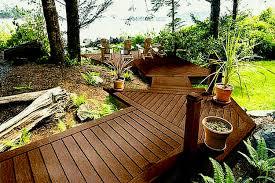 outdoor flooring ideas over concrete home romantic patio australia designs