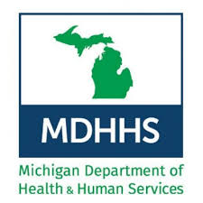 Mdhhs Cmham Community Mental Health Association Of Michigan