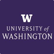「the University of Washington」の画像検索結果