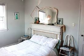 Wall Paint Colors For Small Rooms Photo   13