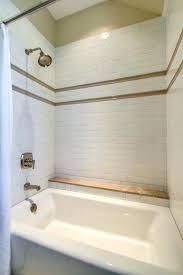 kohler bellwether k 838 bellwether bathroom traditional with kohler k 838 0 bellwether bathtub kohler bellwether k 838