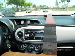 Car Desks Car And Truck Desks Exceptionalizing The Dashboard And The