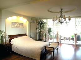 lighting low ceiling. Foyer Lighting Low Ceiling Captivating Full Size  Of Room Lights Ideas Vaulted Lighting Low Ceiling