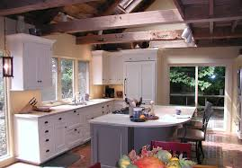 Modern Country Kitchen Country Kitchen Decor Ideas Gorgeous Modern Country Kitchen