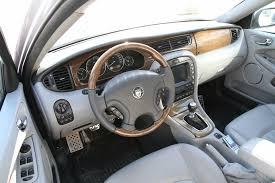 Jaguar X Type Airbag Warning Light Dash Panel Removal Jaguar Forums Jaguar Enthusiasts Forum
