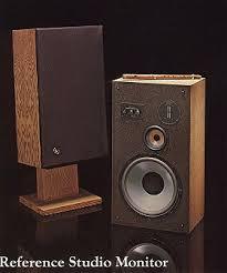infinity qa speakers. infinity qa speakers