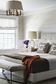 Design Bedrooms Interesting Decorating Design