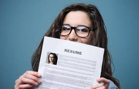 Top    Professional Resume Writing Services Reviews Sample Resume For Medical Office Manager        Remarkable Resume Writing Template Free Templates