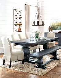 farm dining room table and chairs farm table dining sets latest stylish black and white dining farm dining room table and chairs