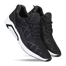 layasa <b>Men's Air</b> Series <b>Mesh Sports</b> Running Shoes: Buy Online at ...