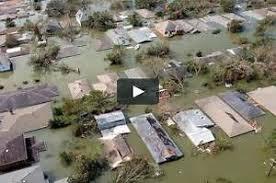 descriptive essay hurricane katrina  descriptive essay hurricane katrina