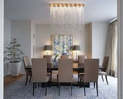 14 contemporary crystal dining room chandeliers crystal chandelier dining room contemporary crystal dining room chandeliers for