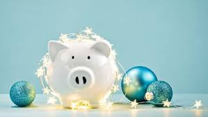 10 Best Ways To Save Money During This Christmas Season