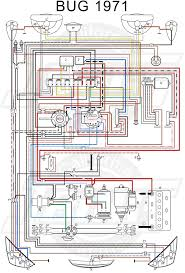 1971 vw beetle wiring diagram 1971 image wiring vw beetle wiring diagram 1971 vw auto wiring diagram schematic on 1971 vw beetle wiring diagram