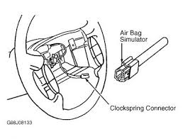 wiring diagram for harbor breeze ceiling fan wiring free image on ceiling fan with remote wiring diagram