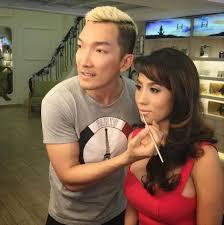 top vietnamese makeup artists and beauty gers you should follow