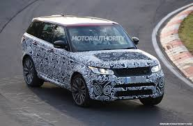 2018 land rover facelift. perfect rover 2018 range rover sport for sale and land rover facelift t