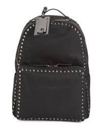 Made In Italy Backpack ...