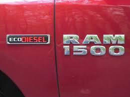 2018 dodge ecodiesel for sale. beautiful ecodiesel in 2018 dodge ecodiesel for sale