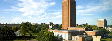 new diversity requirements at umass amherst compel speech and new diversity requirements at umass amherst compel speech and belief essay