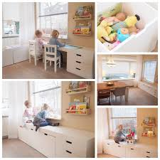 playroom furniture ikea. Playroom Furniture Ikea Stuva Storage + Desk. Kids RoomIkea PlayroomOrganized PlayroomFurniture . O