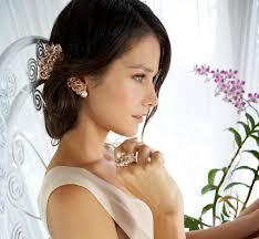 hair makeup bali makeup artist