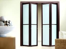 modern bifold closet doors. Modern Bifold Doors Image Of Interior Closet